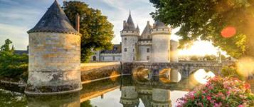 Dordogne Package Now Available